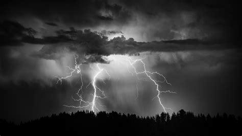 thunderstorm desktop wallpaper  images