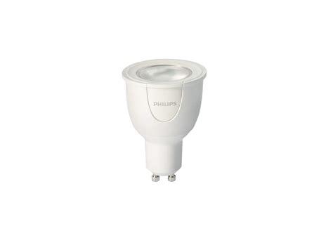 illuminazione wireless illuminazione wireless personale 8718291770923 philips