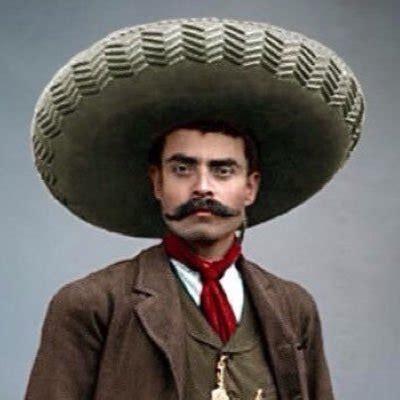Zapata Search Emiliano Zapata Ezapatagrl