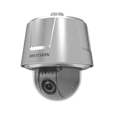 Jual Kamera Indoor Hdcvi 2mp Built In Audio Murah security products security surveillance companies news events securityinformed