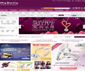 möbel discount 30 mabelle coupon promo codes for may clothingric