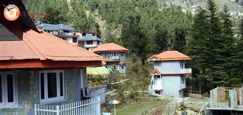 Dev Cottages Dharamshala by Dev Cottages