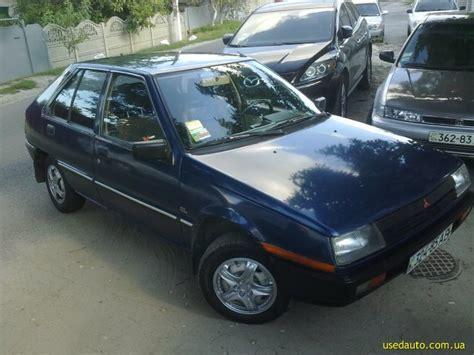 mitsubishi colt 1986 продажа 1986 mitsubishi colt мицубиси кольт в