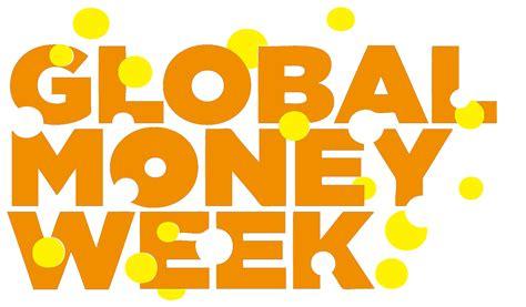 logo orange money index of resources logos