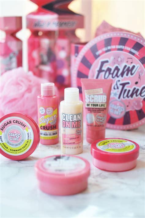 soap glory christmas gift sets temporary secretary