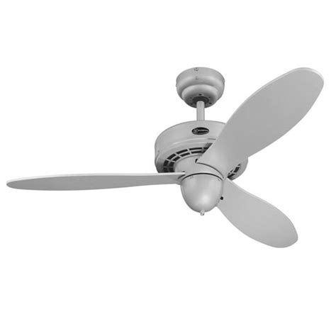 airplane ceiling fan with light airplane ceiling fan silver 1050mm mr resistor lighting