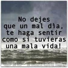 motivacion frases muy positivas autoestima celebres frases a trendy life quotes a trendy life frases