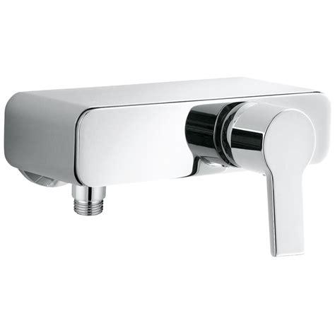 duscharmatur aufputz oder unterputz armaturen dusche aufputz ambiznes