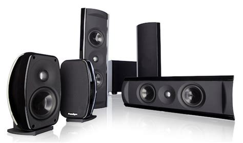 factors that make the best home theater system home