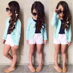 adis pars chica bonita oficial venta por catalogo de ropa para ni 241 os online para invierno
