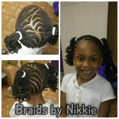 best hair braiding studio in cincinnati oh braids hairstyles in cincinnati 25 best ideas about
