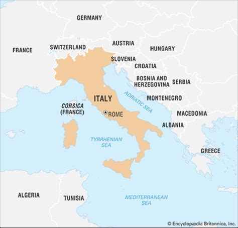 world map with country name italy italy history geography britannica