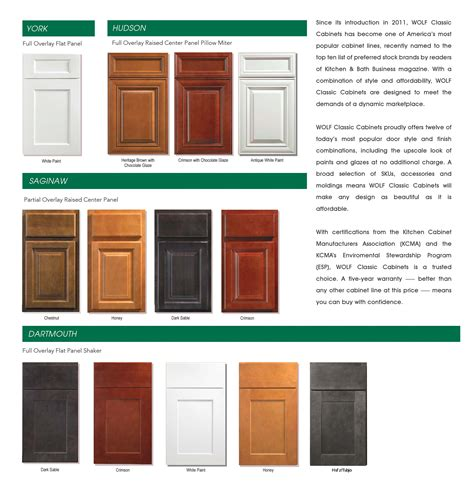 wolf classic cabinets reviews wolfe cabinets fanti blog