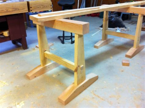 with woodworking getting started in woodworking tool selection with a