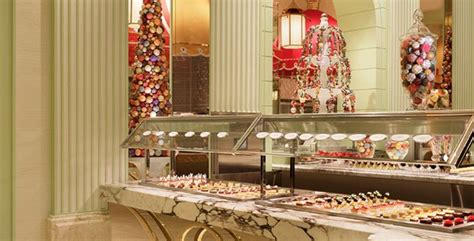 Top 10 Vegas Buffets Las Vegas Direct Top 10 Vegas Buffets