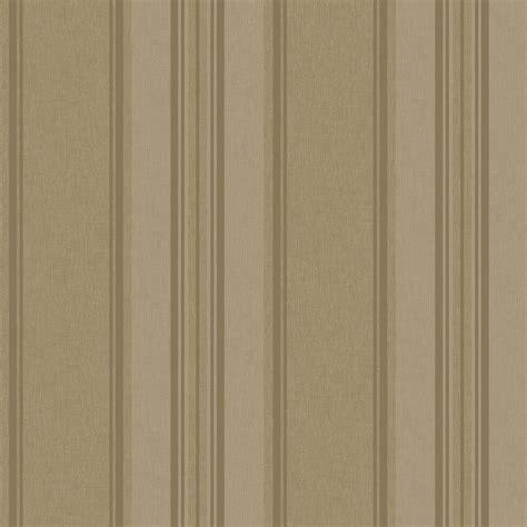 Sale Tila Cornely Motif Metalik 13 2 Lavender rasch panache roma metallic stripe wallpaper brown 208740 rasch from henderson interiors uk