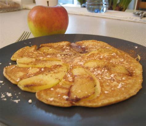 Apfelpfannkuchen German Apple Pancake by Apfelpfannkuchen Rezepte Suchen