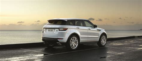 2016 range rover 2016 range rover evoque review first drive caradvice