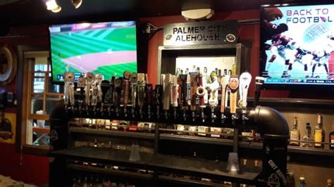 palmer ale house palmer ale house house plan 2017