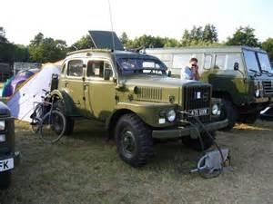 Volvo Sugga For Sale Volvo Sugga For Sale Html Autos Weblog