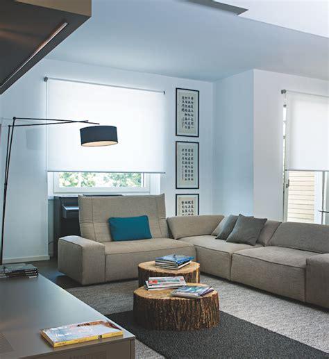 dove arredare casa dove arredare casa affordable letto dal design basso