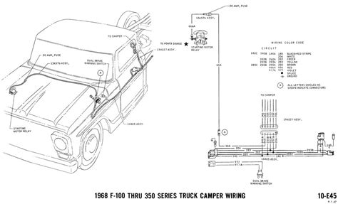 2000 mercedes ml320 radio wiring diagram 2000 just