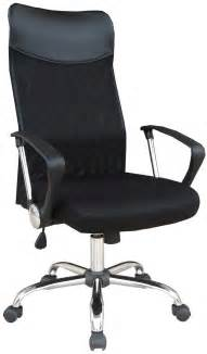 office chairs for back office chair for back to keep your health