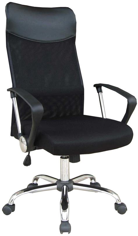 Office Chair Back by Best Office Chairs For Lower Back