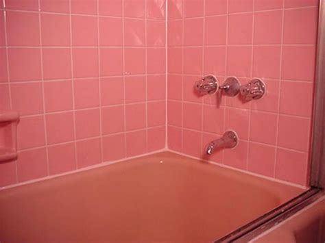 regrouting bathtub precision grout caulk gallery