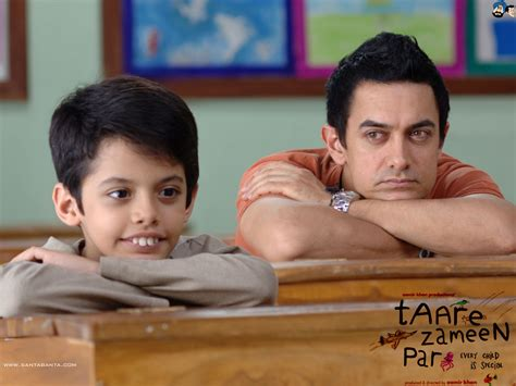film india every child is special taare zameen par movie wallpaper 3