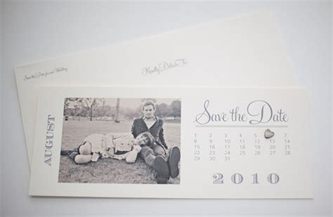 save the date calendar template free save the date templates photo save the date