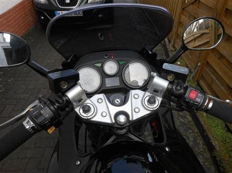 Motorrad Umbau Auf Hydraulische Kupplung by Gsxf Forum Gsx600f Gsx650f Gsx750f Gsx1100f Gsx1250f