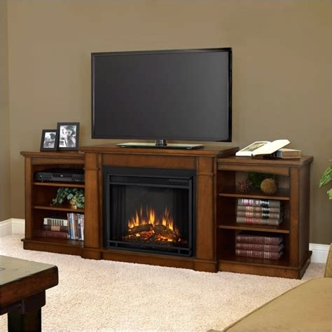 electric fireplace tv stand lowes fireplace tv stand at lowes 2016 fireplace ideas