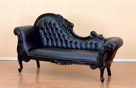 love chaise love chaise lounge taken from facebook ebay seller http