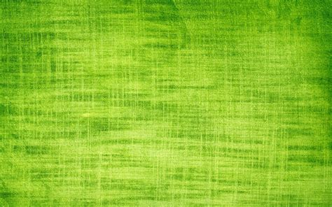 Home Design Challenge Green Background Texture Iphone Wallpapers Body Works Global