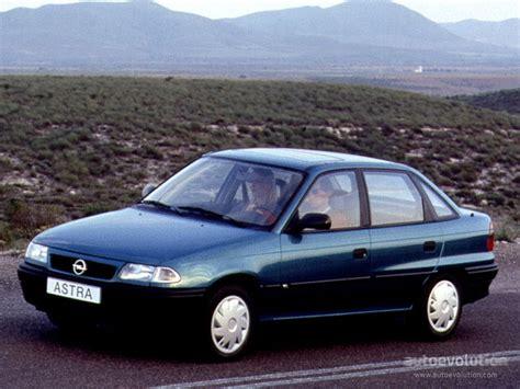 astra opel 1998 opel astra sedan 1994 1995 1996 1997 1998