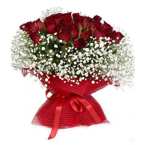 Murah 500 Ribuan bouquet murah harga 500 ribuan toko bunga