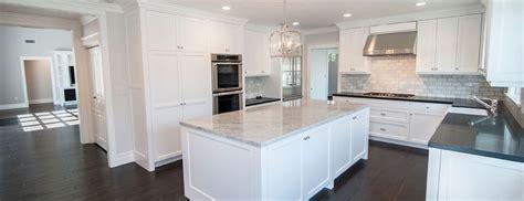 Kitchen Cabinets San Fernando Valley Home Lookinghandyman