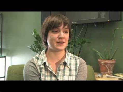 Uc Irvine Mba Student Profiles by Caroline Wagenaar Student Profile Uc Irvine