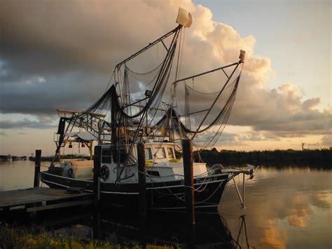 shrimp boat milledgeville shrimp boat autos post