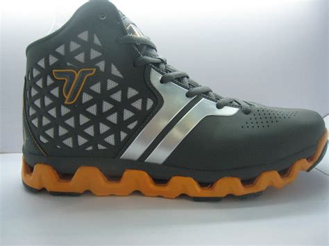 best high top running shoes china high top running shoes china running shoes high