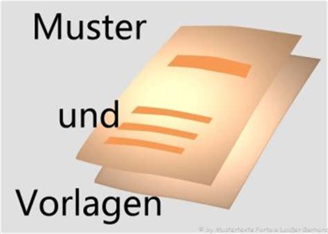 Musterbrief Widerspruch Versorgungsamt Musterbrief F 252 R Widerspruch Gegen Versorgungsamt Vorlage