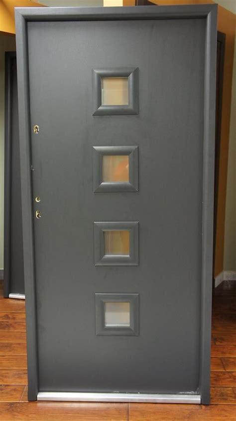 Front Door Locking Systems Door Handles Modern And Hardware On