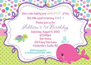 how to write birthday invitations drevio invitations design