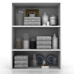 Bathroom Towels And Accessories Bathroom Accessories 3d Model Bath 3d Models