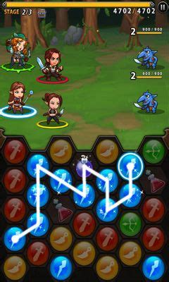 spirit stones apk spirit stones para android baixar gr 225 tis o jogo a alma de pedras de android
