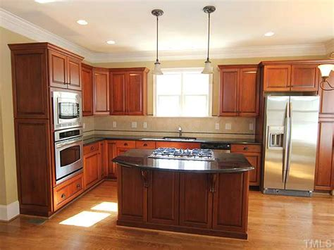 Kitchen Counter Outlet Placement Mende Design Outlet Placement For Your Kitchen On