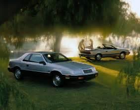 Chrysler Lebron Chrysler Lebaron