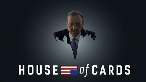 is house of cards good house of cards wallpapers wallpapersafari