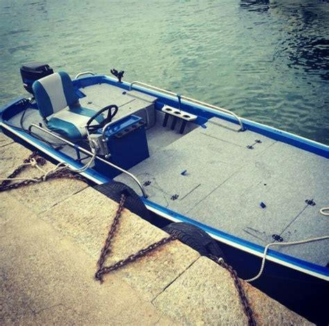 small bass boat modifications best 25 jon boat ideas on pinterest aluminum jon boats